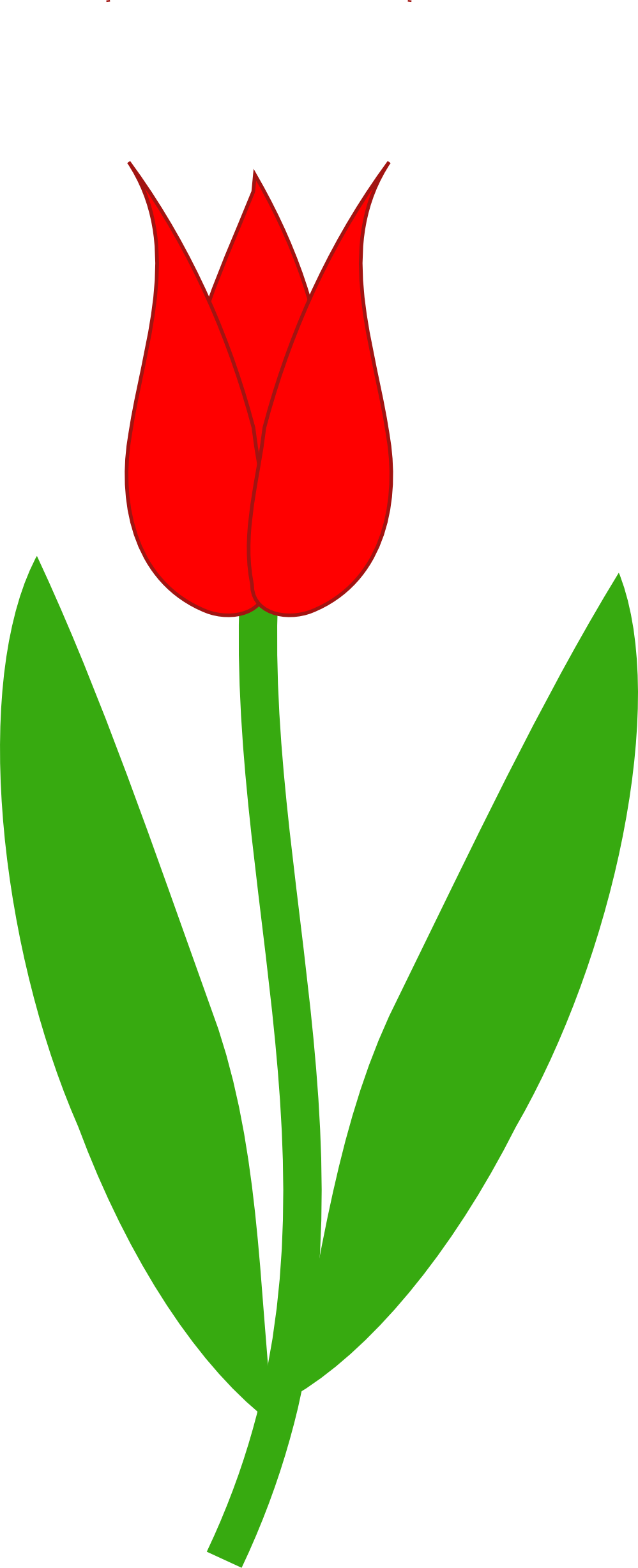 Free Tulip Images, Download Free Clip Art, Free Clip Art on.