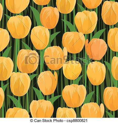 Tulip field Vector Clip Art EPS Images. 1,255 Tulip field clipart.