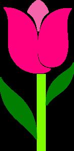 Tulip Clipart & Tulip Clip Art Images.