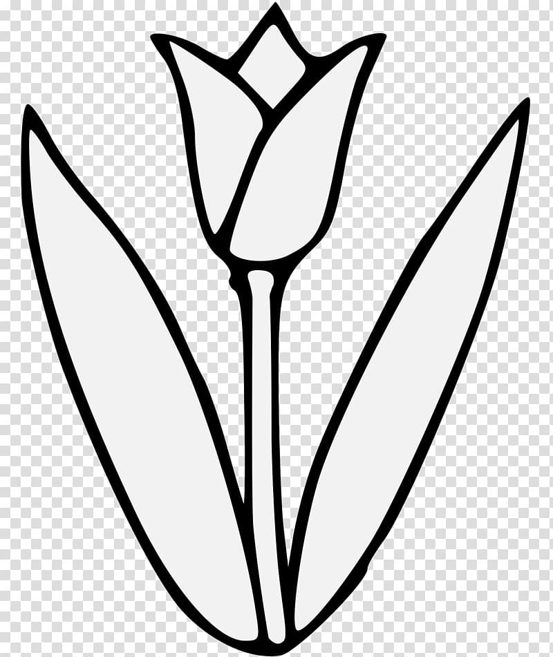 Flower Tulip , tulips transparent background PNG clipart.