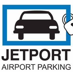 Jetport Airport Parking.