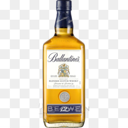 Tullamore Dew PNG and Tullamore Dew Transparent Clipart Free.