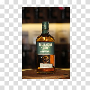 Tullamore Dew transparent background PNG cliparts free.