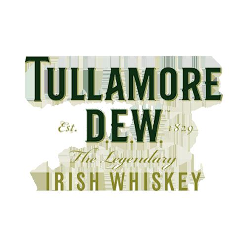 Tullamore dew logo png 4 » PNG Image.