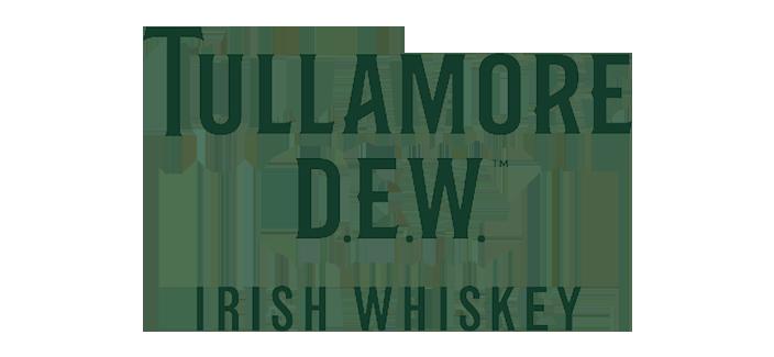 Tullamore dew logo png 2 » PNG Image.