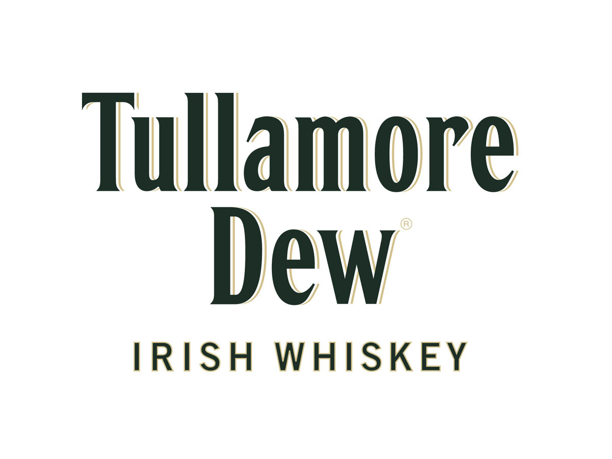 Tullamore D.E.W. Irish Whiskey toasts the opening of the.