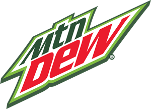 Tullamore Dew Logo Vector (.EPS) Free Download.