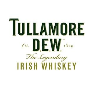 irish true by tullamore dew.