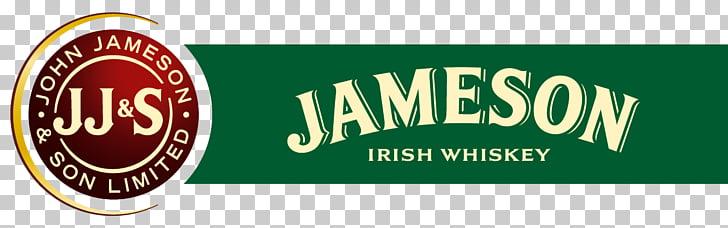 Jameson Irish Whiskey Tullamore Dew Irish cuisine, drink PNG.