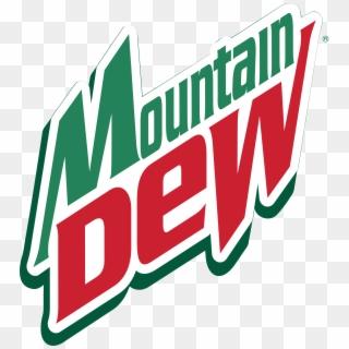 Free Mtn Dew Png Transparent Images.
