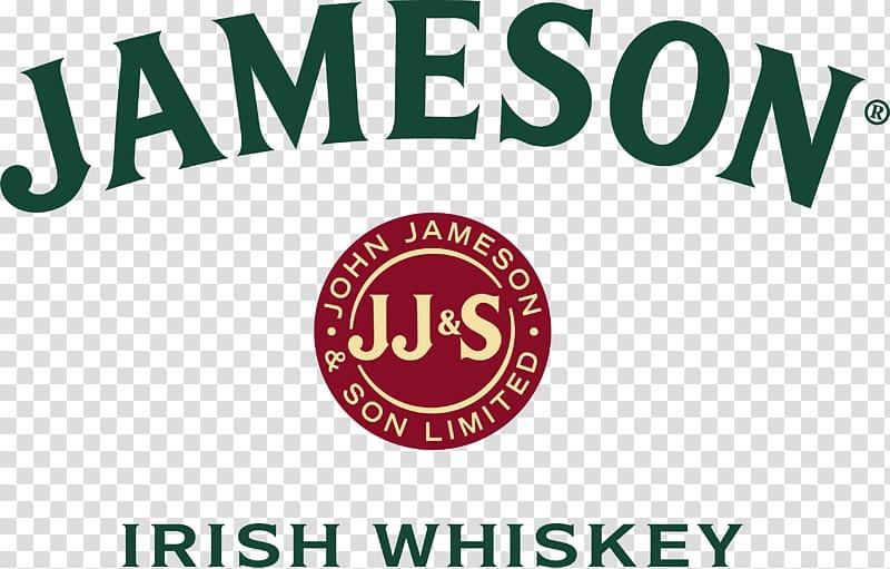 Jameson Irish Whiskey Irish cuisine Jameson Distillery Bow.