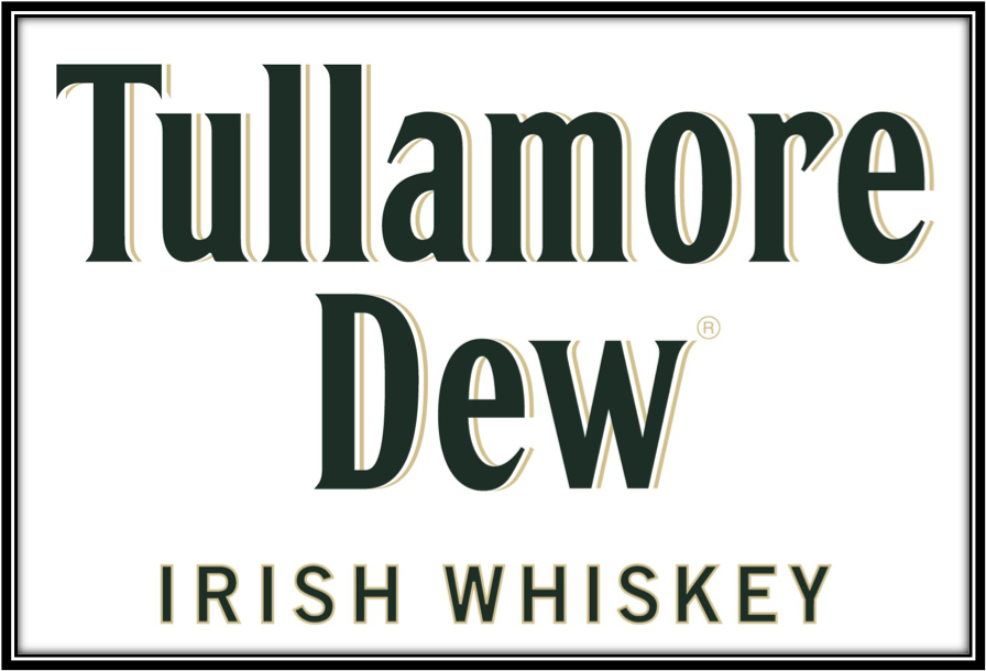 Best Shot Whisky Reviews : Tullamore Dew Review.