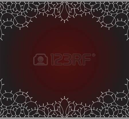 1,486 Tulle Stock Vector Illustration And Royalty Free Tulle Clipart.
