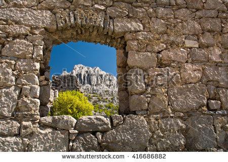 """dinaric Alps"" Stock Photos, Royalty."