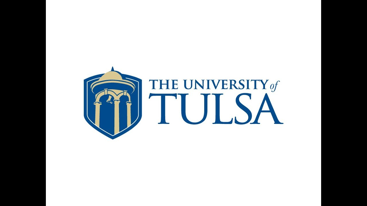 University of Tulsa pathways to degrees for international.