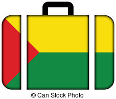Plane and colombia flag Illustrations and Clip Art. 17 Plane and.
