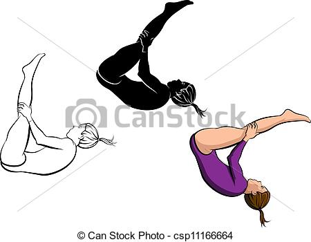 Tumble Illustrations and Stock Art. 2,291 Tumble illustration.