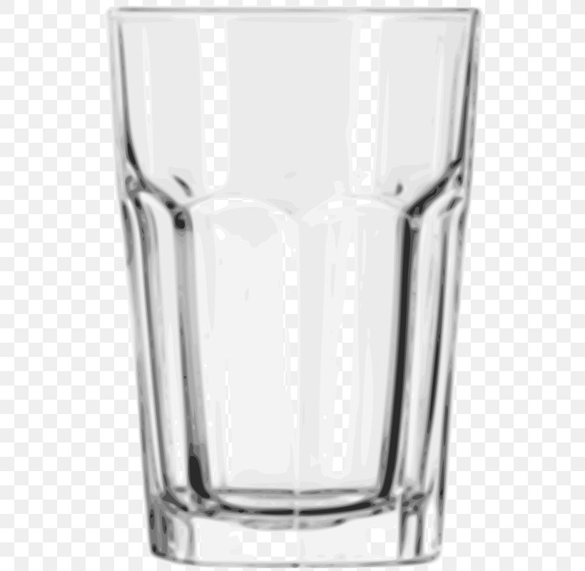 Glass Tumbler Cup Drink Clip Art, PNG, 553x800px, Glass.