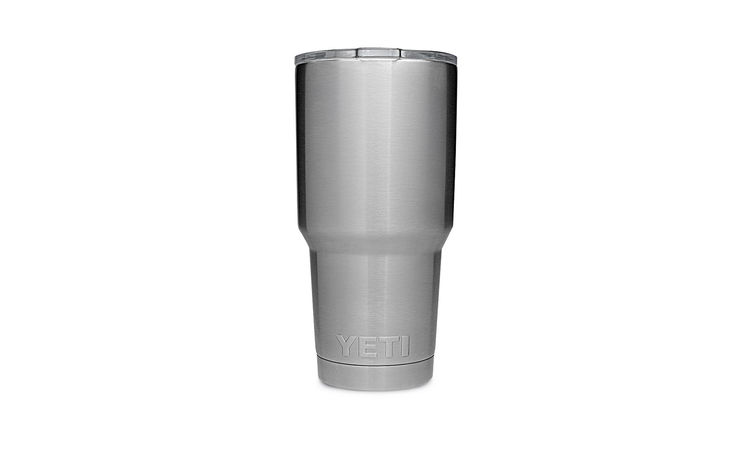 Yeti Cup Clipart.