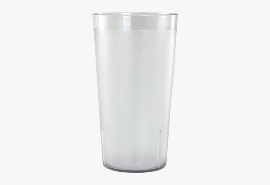 16 Oz Pebbled Plastic Cup Logo Designer 1.