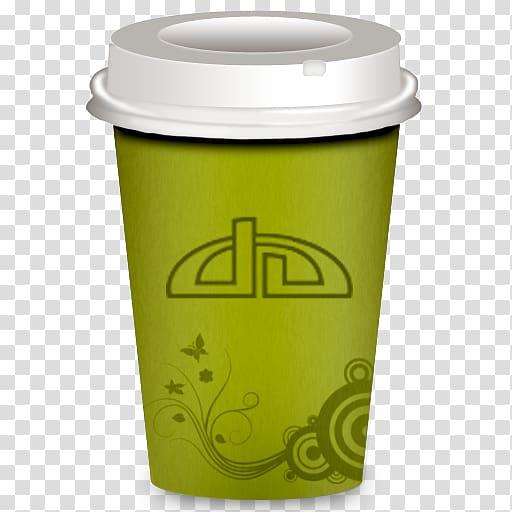 Tumbler Cup , Website Mug transparent background PNG clipart.