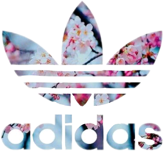 adidas tumblr.