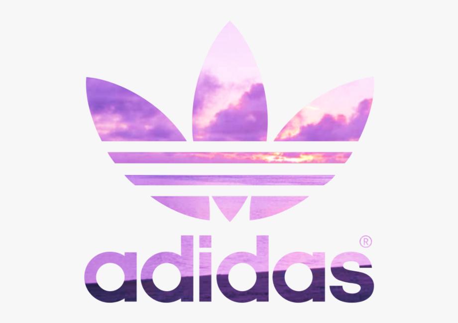 Tumblr Logo Aesthetic.