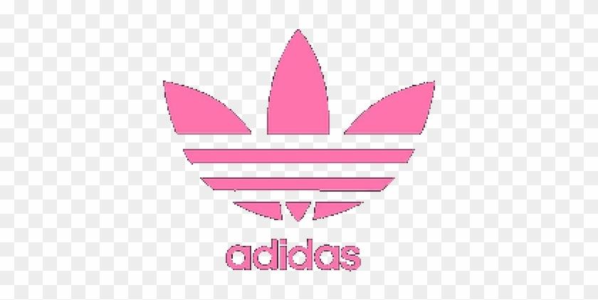 adidas #aesthetic #tumblr #kpop #pink #freetoedit.