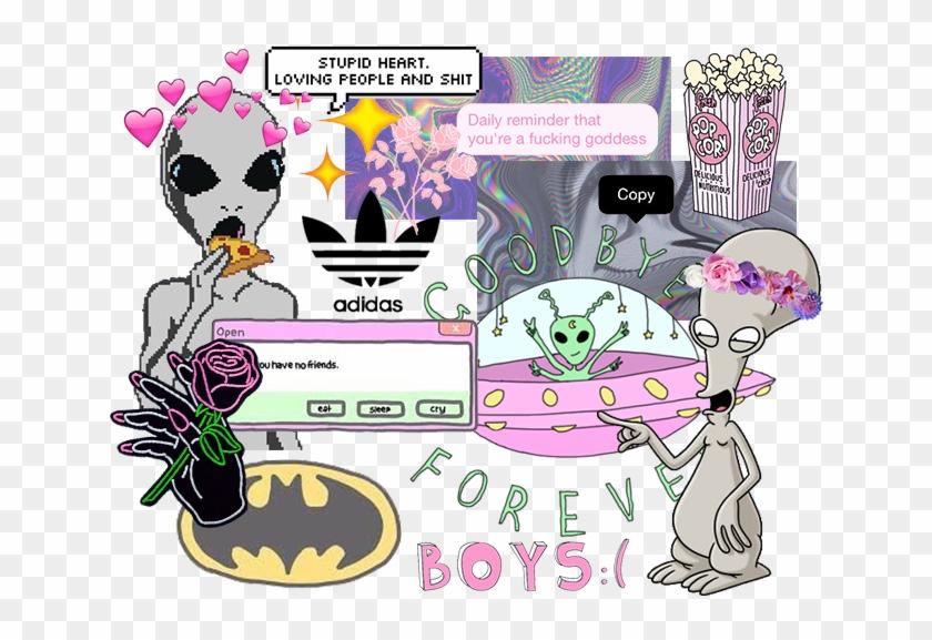 Adidas Png Tumblr.
