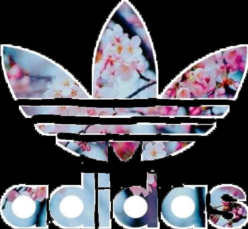 Adidas Tumblr Logo Png Images.
