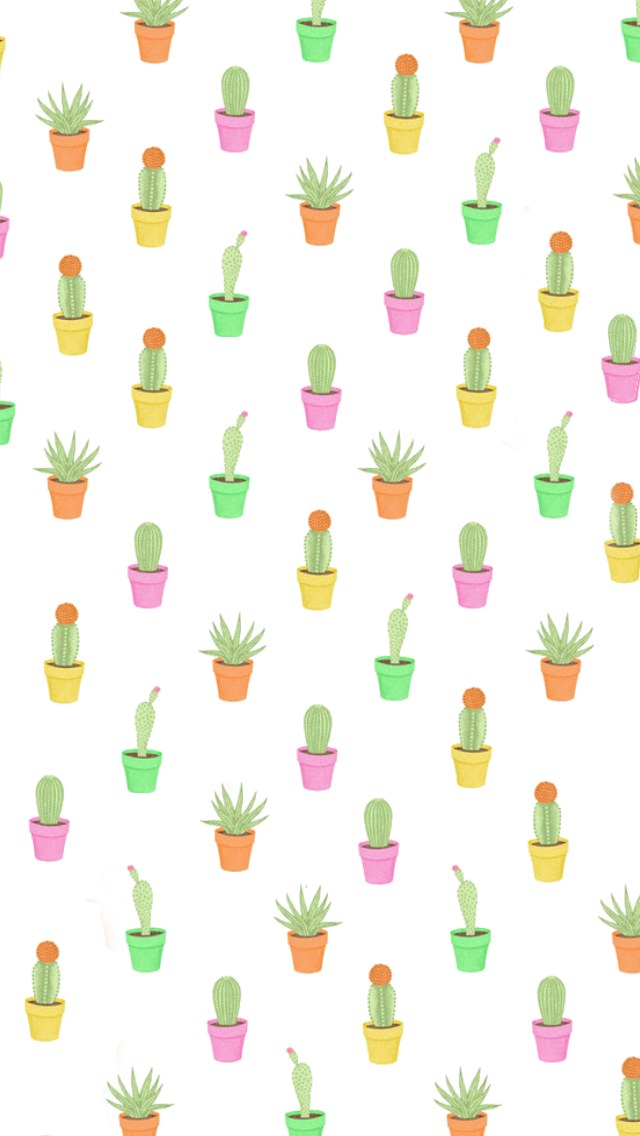 Aesthetic Clipart Tumblr.
