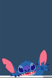Disney Background Tumblr.