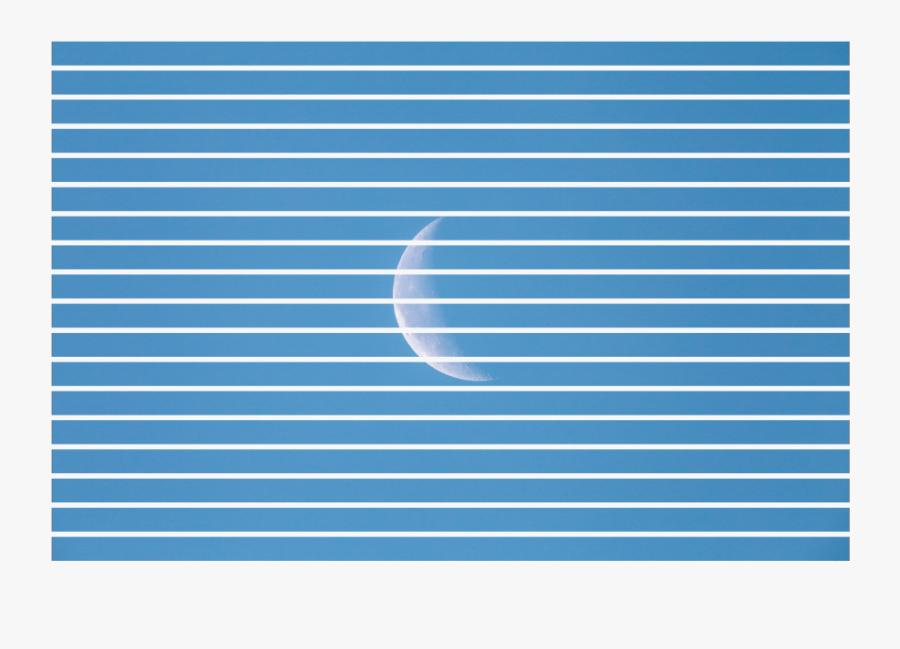Stripes Clipart Tumblr Transparent.
