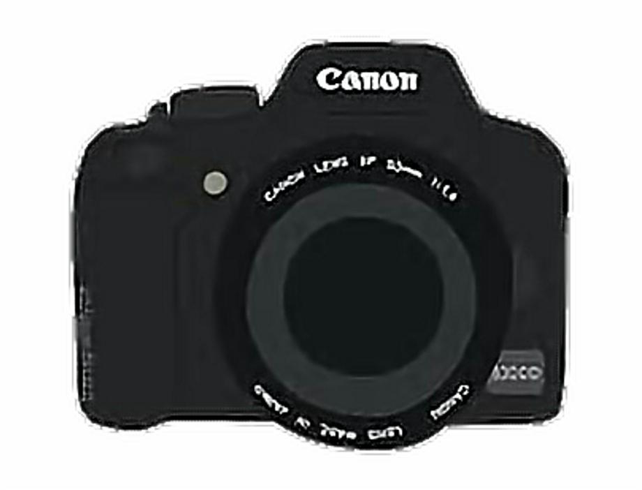 Tumblr Png Pink Polaroid Camera.