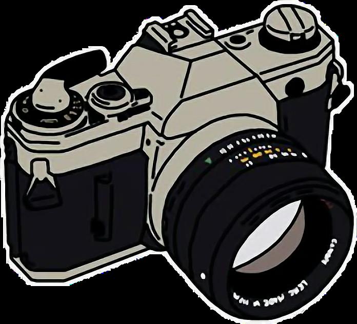 vapowave vaporwaveaesthetic camera tumblr freetoedit.
