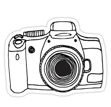 Camera png tumblr 4 » PNG Image.