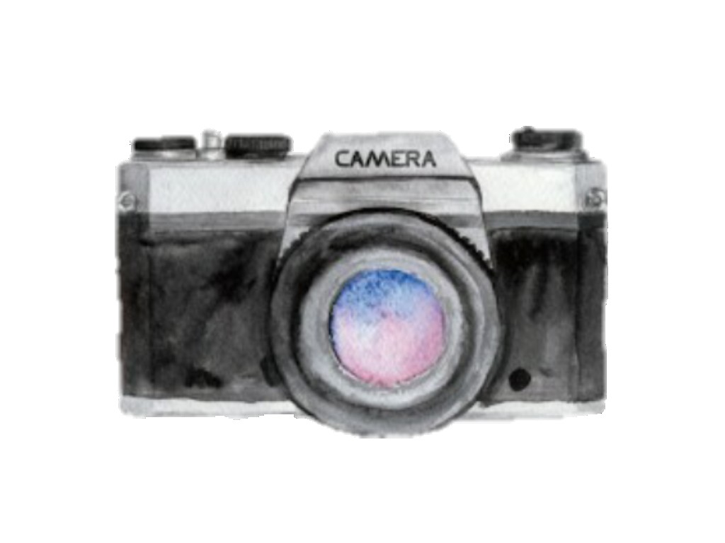 Tumblr Camera Png, png collections at sccpre.cat.