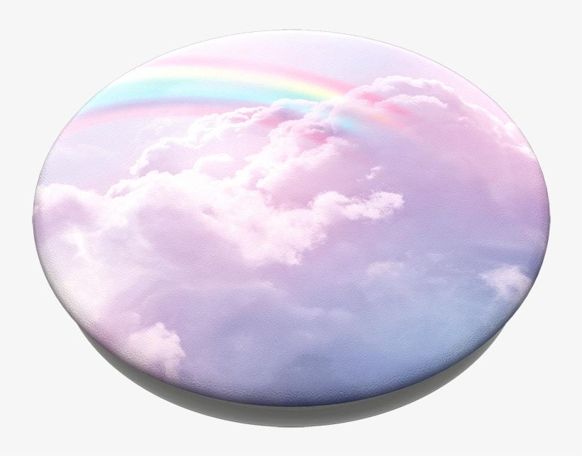 Rainbow Connection, Popsockets.