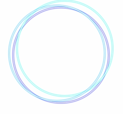 Result For: tumblr circle , Free png Download.