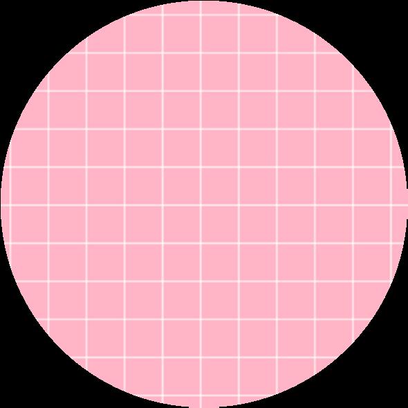 circle png tumblr aesthetic remixit círculo freetoedit.