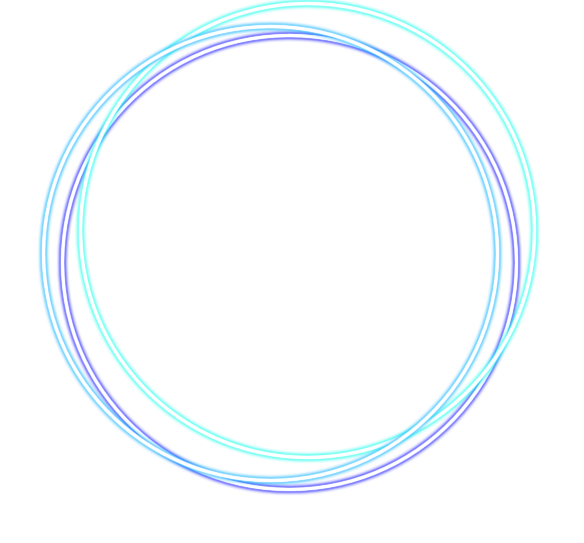 Tumblr Circle Png , (+) Pictures.