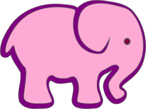 The best FREE PNG Icons • Cartoon elephant PNG ICONS download.