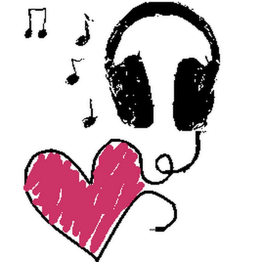 JustSomeMusic ForYou.