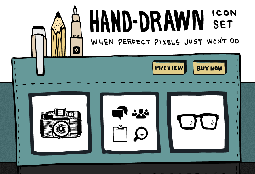 Free Tumblr Icon Cliparts, Download Free Clip Art, Free Clip.