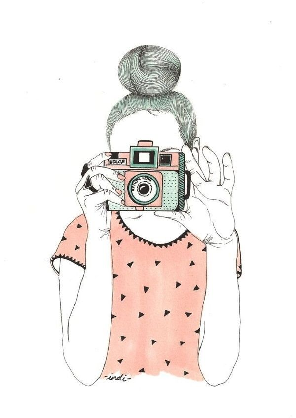 tumblr clipart photography vintage #9