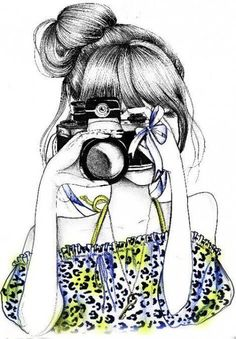Tumblr Clipart Photography Vintage.
