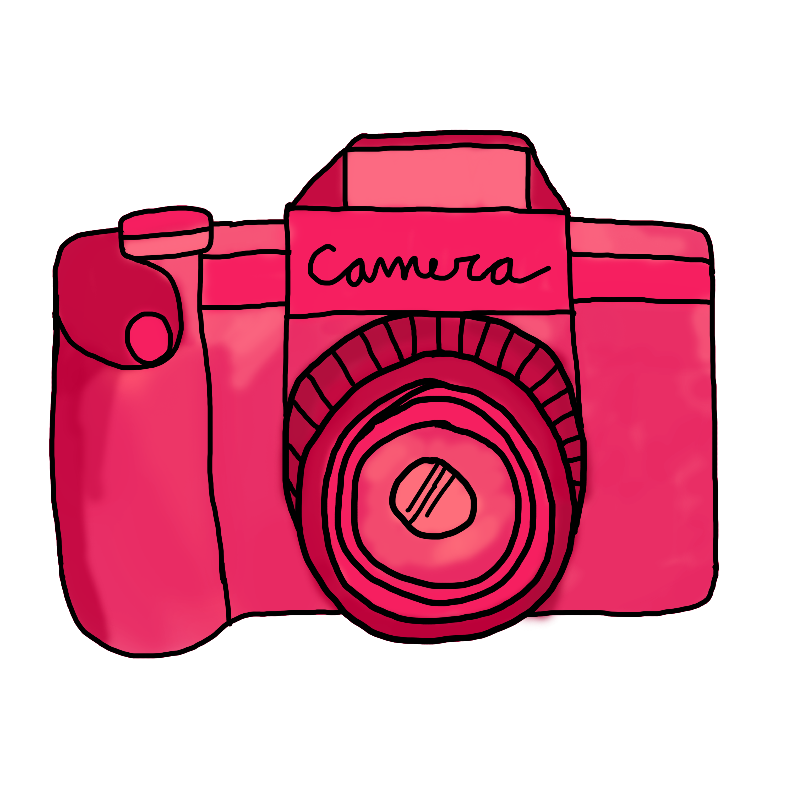 tumblr clipart photography vintage #13