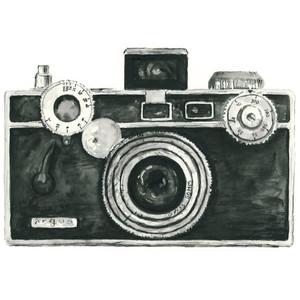 Vintage Clipart Tumblr.
