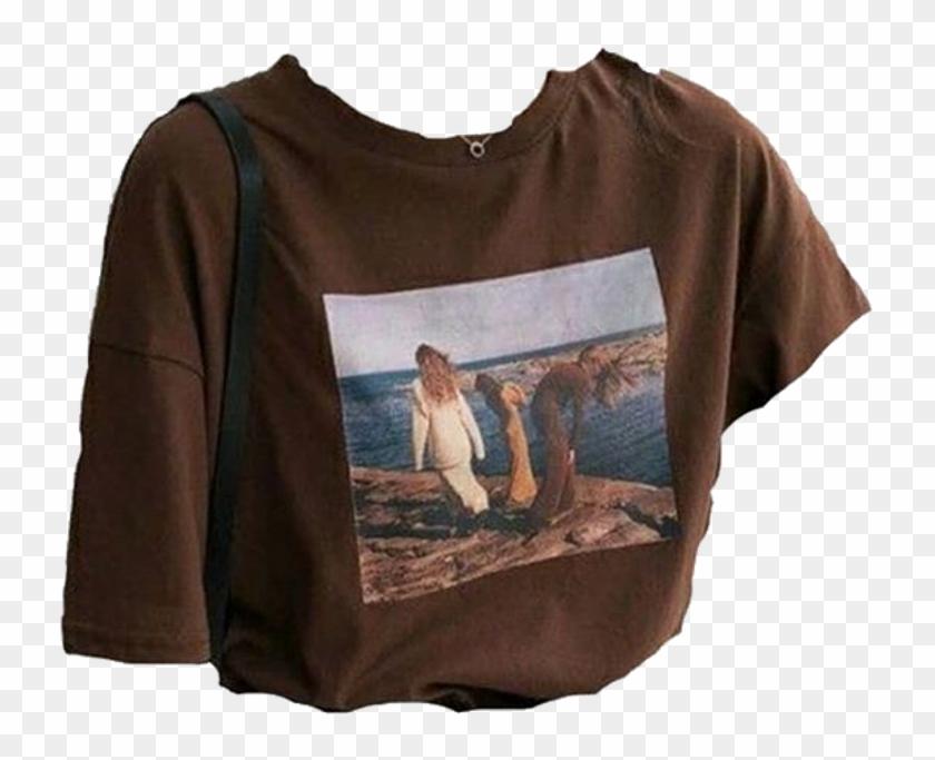 moodboard #niche #aesthetic #shirt #clothes #tshirt.