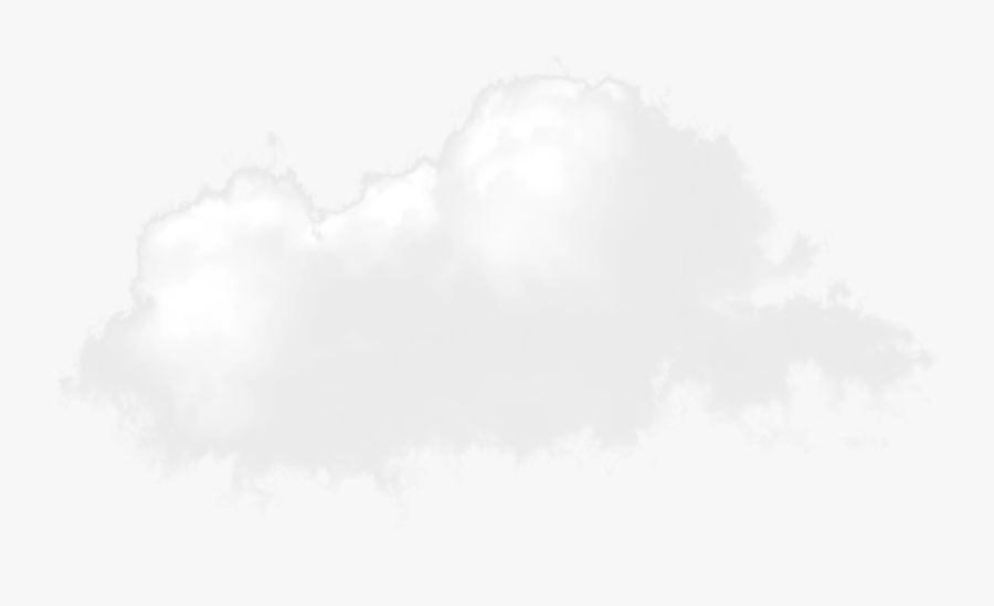 cloud #aesthetic #tumblr #sky #clouds #cloudy #white.